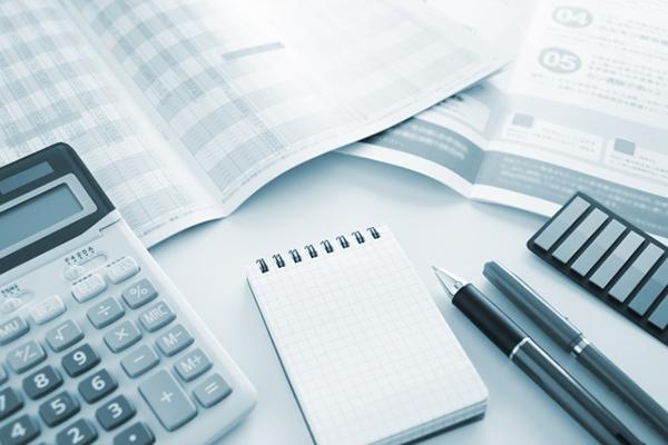 生命保険金と遺産分割