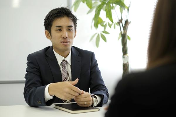 遺産分割協議と弁護士
