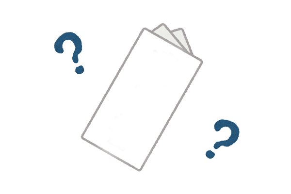 検認手続サポート -遺言書を見つけた時にどうすれば良いか?-